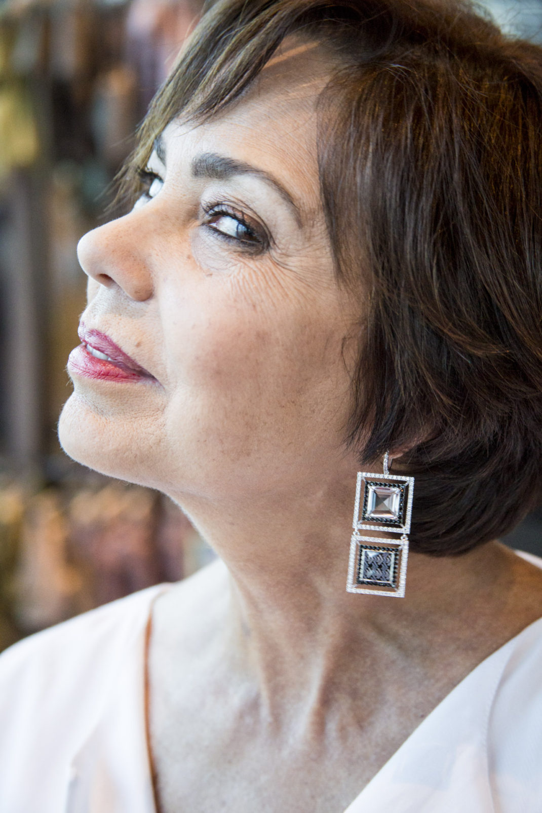 chuky- reyna- miami- fashion-blogger-wearing-magama-earrings